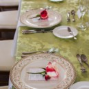 130x130 sq 1479413599906 lily place setting