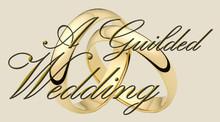 220x220 1368718076802 1368718067638 guilded logo