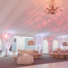 Lyndhurst Castle Venue Tarrytown Ny Weddingwire