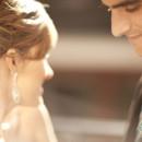 130x130_sq_1370294968233-bridegroomprofile
