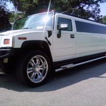 220x220 sq 1390329196415 raleigh nc limousin