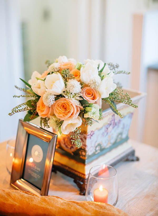 city flowers flowers los angeles ca weddingwire. Black Bedroom Furniture Sets. Home Design Ideas