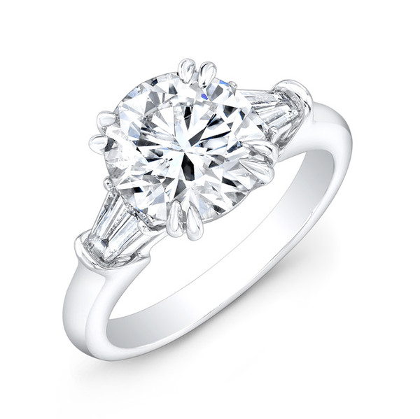 roxbury jewelry los angeles ca wedding jewelry