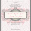 130x130_sq_1367023620884-primrose-royalty-pink