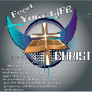 130x130 sq 1367024186800 feed your life christ