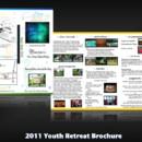 130x130_sq_1367024290270-screen-shot-2012-07-20-at-10.44.43-pm