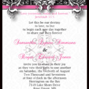 130x130_sq_1370648454067-damask-ritz-pink
