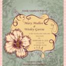 130x130 sq 1370648689094 hibiscus roseinvite