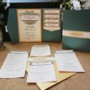 130x130 sq 1380915605966 green vinyard collection copy