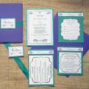 130x130 sq 1380915669582 purple teal velvet inserts