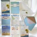 130x130 sq 1382152692464 collection beach