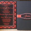 130x130 sq 1382153026472 regal red invite