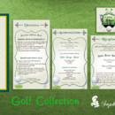 130x130 sq 1389975432350 golf collectio