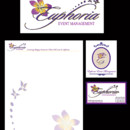 130x130_sq_1398436497220-eventmanagement-stationer