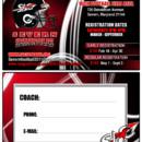 130x130_sq_1398436503741-sac-business-card