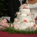 130x130 sq 1366169013468 wedding cake
