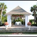 130x130 sq 1366228851275 wedding3 005