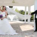 130x130 sq 1366228936217 wedding banner
