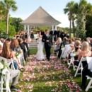 130x130 sq 1366228940258 wedding mailer 2