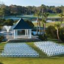 130x130 sq 1366228949521 wedding photo