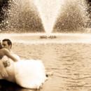 130x130 sq 1366297964468 adridge wedding 003