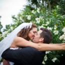 130x130 sq 1366297982701 copy of wedding mailer 1