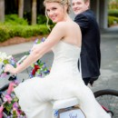 130x130 sq 1369854742006 taylor cronan exit bikes