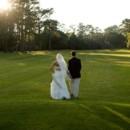 130x130 sq 1373038724725 crop bride groom walking course