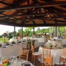 130x130 sq 1366316148007 table set up 7 cc 1