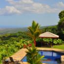 130x130 sq 1366316763321 pool view with gazebo