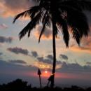 130x130_sq_1366317284887-sunset-1-cc