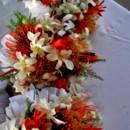 130x130 sq 1366317363061 flowers cc 2