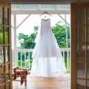 130x130 sq 1395874243470 holualoa wedding dres