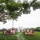 130x130 sq 1395874296195 holualoa inn wedding ceremon