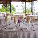 130x130 sq 1395874406423 holualoa wedding table settin