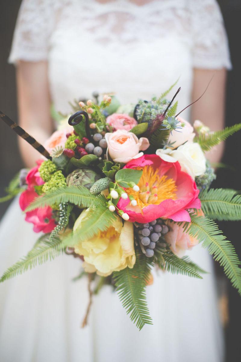 chocolates posies flowers clovis ca weddingwire. Black Bedroom Furniture Sets. Home Design Ideas
