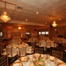 130x130 sq 1366668203193 crystalsprings reception 02