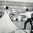 130x130 sq 1414429857267 bride and groom dancing 2