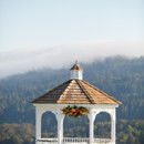 130x130 sq 1417473682678 ceremony gazebo