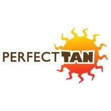 220x220 1366556488964 logo