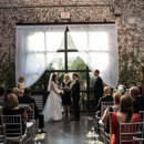 130x130 sq 1384567486342 the foundry ny wedding vow