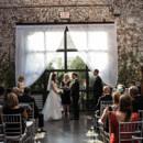 130x130 sq 1384567486342 the foundry ny wedding vow