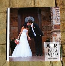 220x220 1366733547295 wedding cover