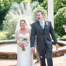 130x130 sq 1483387266 243213e7951a1a06 1483387203190 will hawkins photography virginia wedding photogra