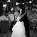 130x130 sq 1367076949095 dance kiss