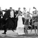 130x130 sq 1367076994582 wedding jump