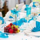 130x130_sq_1370188369757-bigstock-blue-white-wedding-table-setti-34465382