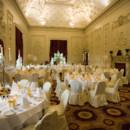 130x130_sq_1370188404337-bigstock-elegant-wedding-reception-in-g-7006936