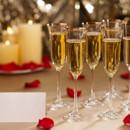 130x130_sq_1370188428286-bigstock-gold-glitter-wedding-reception-40905271