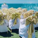130x130_sq_1370188453954-bigstock-row-of-wedding-white-chairs-de-45745372